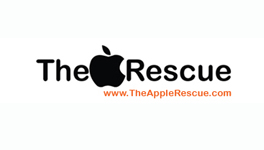 apple rescue