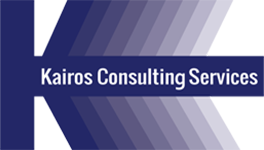 Kairos Consulting Services