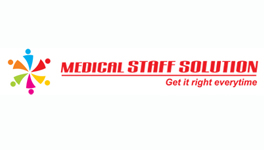 Medical Staff Solution
